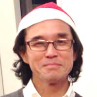 渡邉ぎいち: Watanabe Ghichi